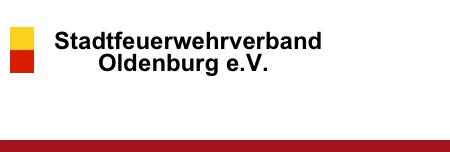 Stadtfeuerwehrverband Oldenburg e.V.